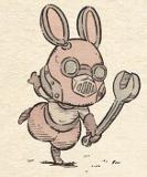 110 jackrabbot