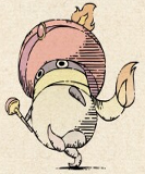 119 turban myth