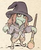 292 mumbo zombo