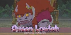 QueenLowlahBoss