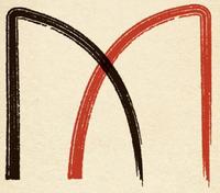 Quicken Growth Rune