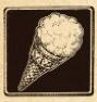 File:Soft scoop ice cream.png