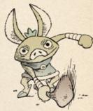 009 hog-goblin
