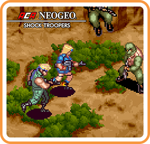 File:Shock Troopers Icon.png