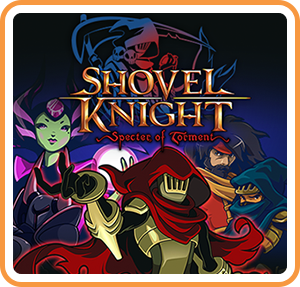 File:Shovel Knight Specter of Torment Icon.png