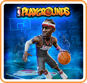 File:NBA Playgrounds Icon.png