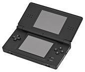 File:Nintendo DS.jpg