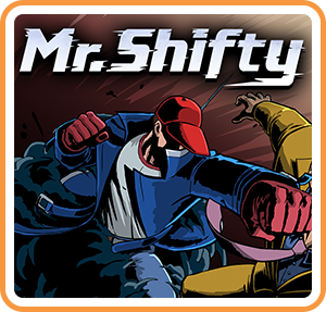 File:Mr. Shifty Icon.png