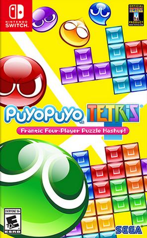File:Puyo Puyo Tetris Cover.png
