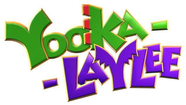 File:YookaLayee Logo 300dpi-768x432.jpg