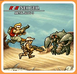 File:Metal Slug 3 Icon.png