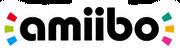 Logo-amiibo-glow