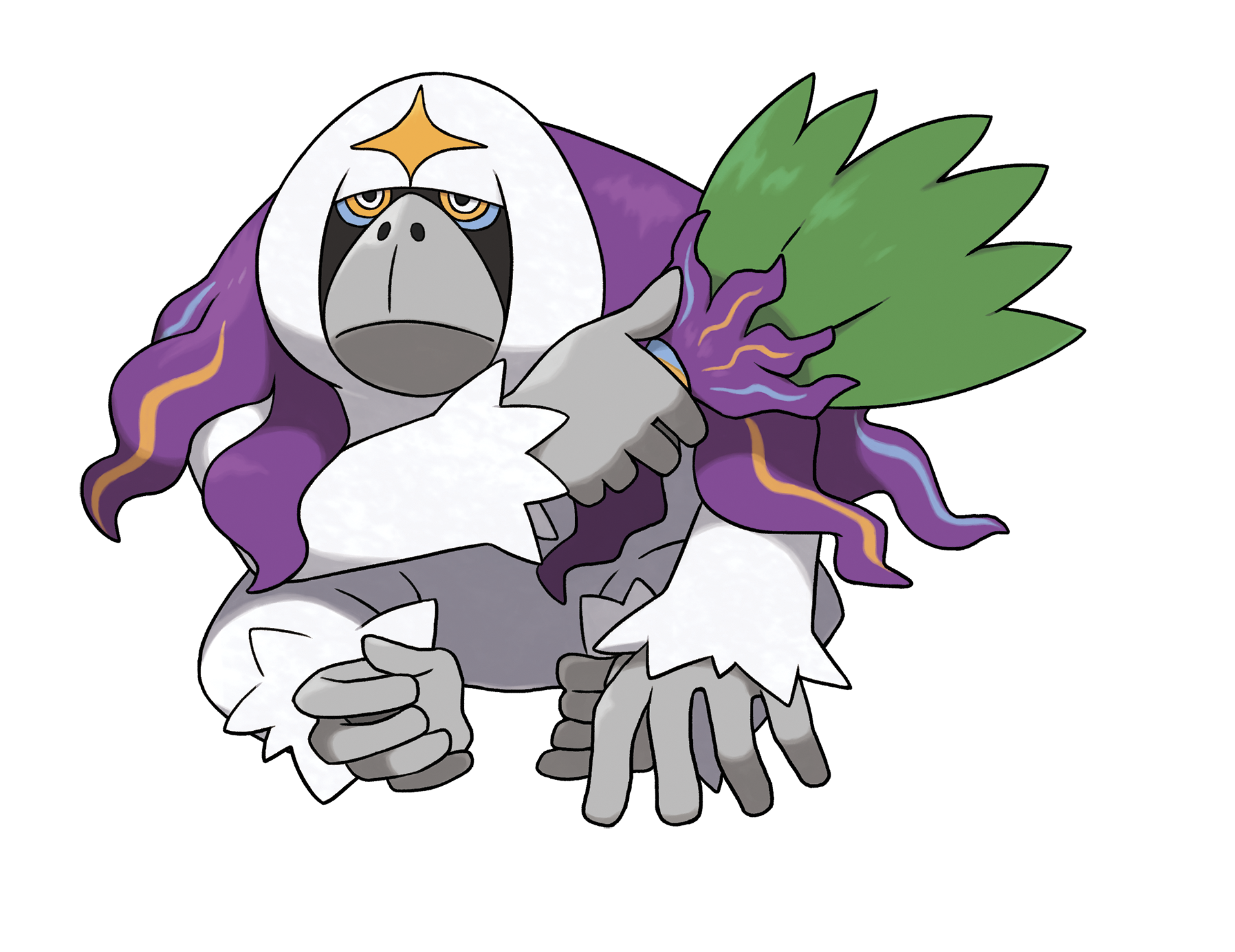 oranguru pokemon world championships 2017