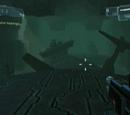 Atlantis (mission 1)