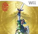 2011 Nintendo Power Awards