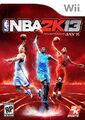 Thumbnail for version as of 21:44, September 15, 2012