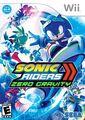Thumbnail for version as of 17:45, November 28, 2012