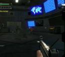 Bunker 13