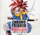 Chrono Trigger Player's Guide
