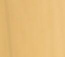 Mitsuhiro Kida
