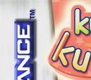 Kuru Kuru Kururin