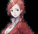 Yui Yamase