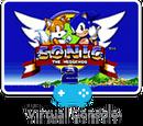 Sonic the Hedgehog 2