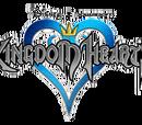 Kingdom Hearts (series)