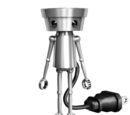 Chibi-Robo (character)