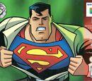 Superman (Nintendo 64)