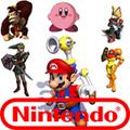 Miniatyrbild för versionen från den november 16, 2006 kl. 13.54