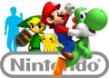 Thumbnail for version as of 21:37, November 6, 2011