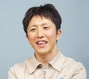 Kouichi Kawamoto