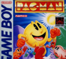 Pac-Man (video game)
