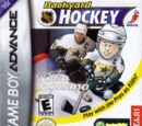 Backyard Hockey (GBA)
