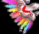 Dragoon (Kirby)