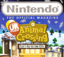 Official Nintendo Magazine 37
