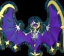 Ghost (Pokémon type)