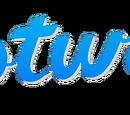 Pilotwings (series)