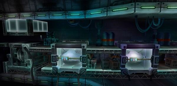 File:Cave Story 3D screenshot 9.jpg