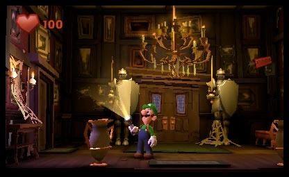File:Luigi's Mansion 2 screenshot 10.jpg
