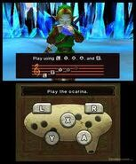 Ocarina Time
