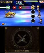 Theatrhythm Final Fantasy Curtain Call screenshot 27