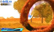 Sonic Generations screenshot 22