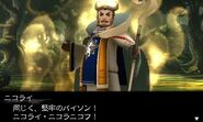 Bravely Second screenshot 14