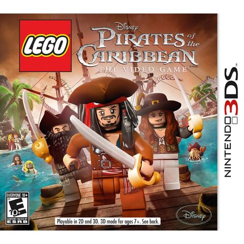 File:LEGO Pirates of the Caribbean cover.jpg