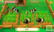 Story of Seasons screenshot 5
