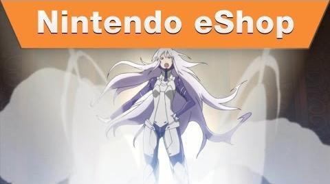 Guild01 - Nintendo eShop trailer