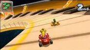 Mario Kart 7 screenshot 68