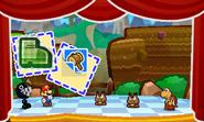 Paper Mario screenshot 2